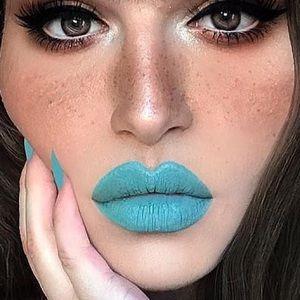 Anastasia Beverly Hills Lipstick Insomniac